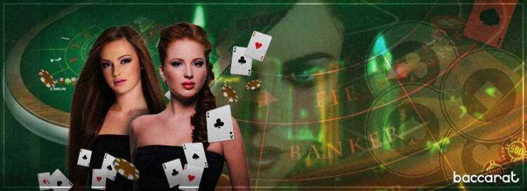 Baccarat Winning Strategies Of Making Bets In Online Casinos Baccarat Winning Tips